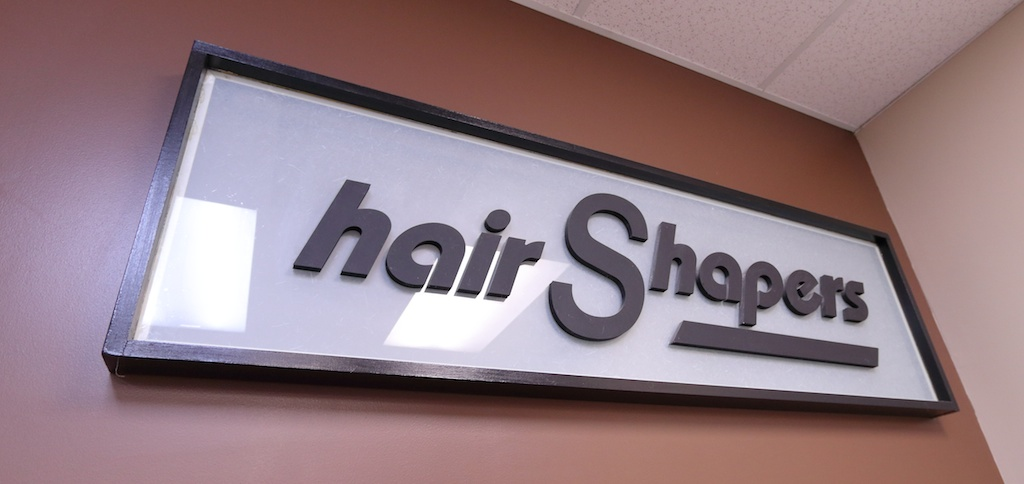Located in Caste Village Hair Shapers has been in business for over 20 years and specializes in cuts, styles, perms, colors and professionalism.