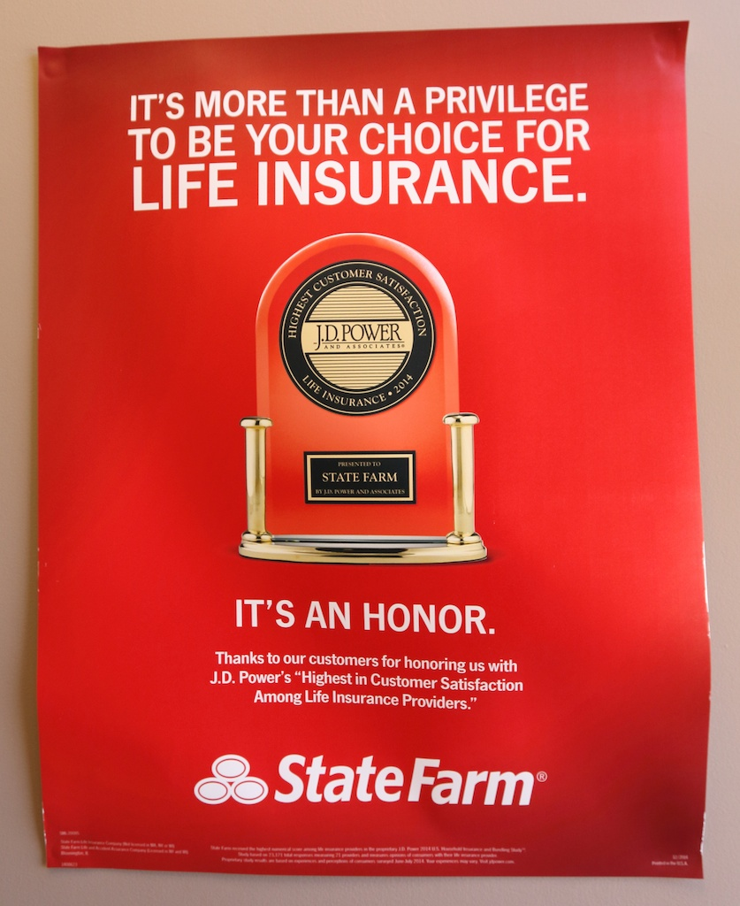 State Farm Life Insurance Quote 100  Life Insurance Quote State Farm   Jake From State Farm