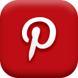 South Hills Physical Medicine pinterest