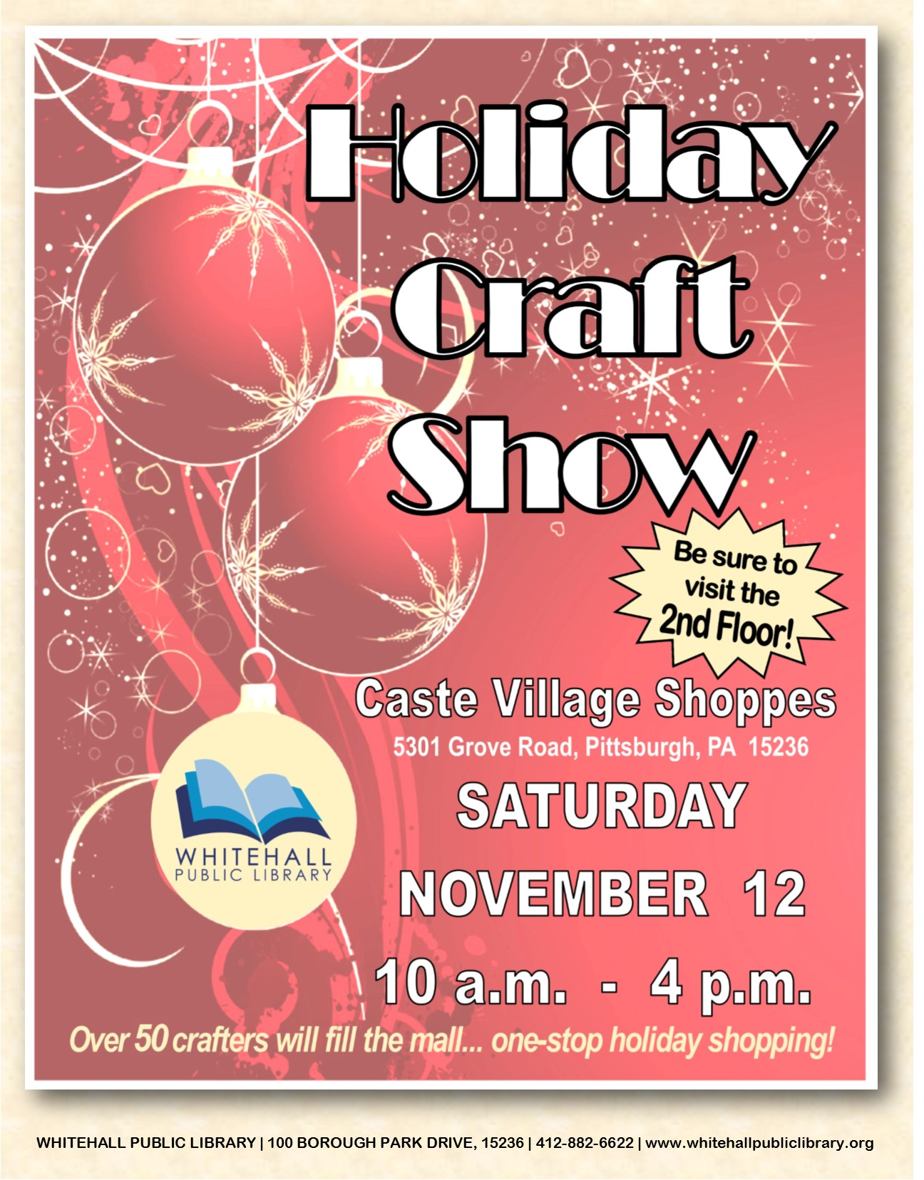 Craft Show In Caste Village  Welcome To The Shoppes At. Auto Insurance Rate Quote Shettles Method Boy. Mini Dental Implants Reviews. Second Home Mortgage Rates 24 Hours Insurance. Psyd Online Apa Accredited Hotel Reward Card. Phone Business Solutions Grondins Hair Center. Applying For Nursing School Toyota Vs Jeep. Hormone Pellets For Women Liferay Portal Demo. Corporate Office Phone Numbers