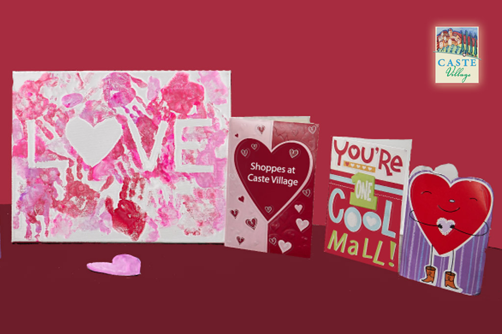 valentines-day-website-banner-work2 - welcome to the shoppes at, Ideas